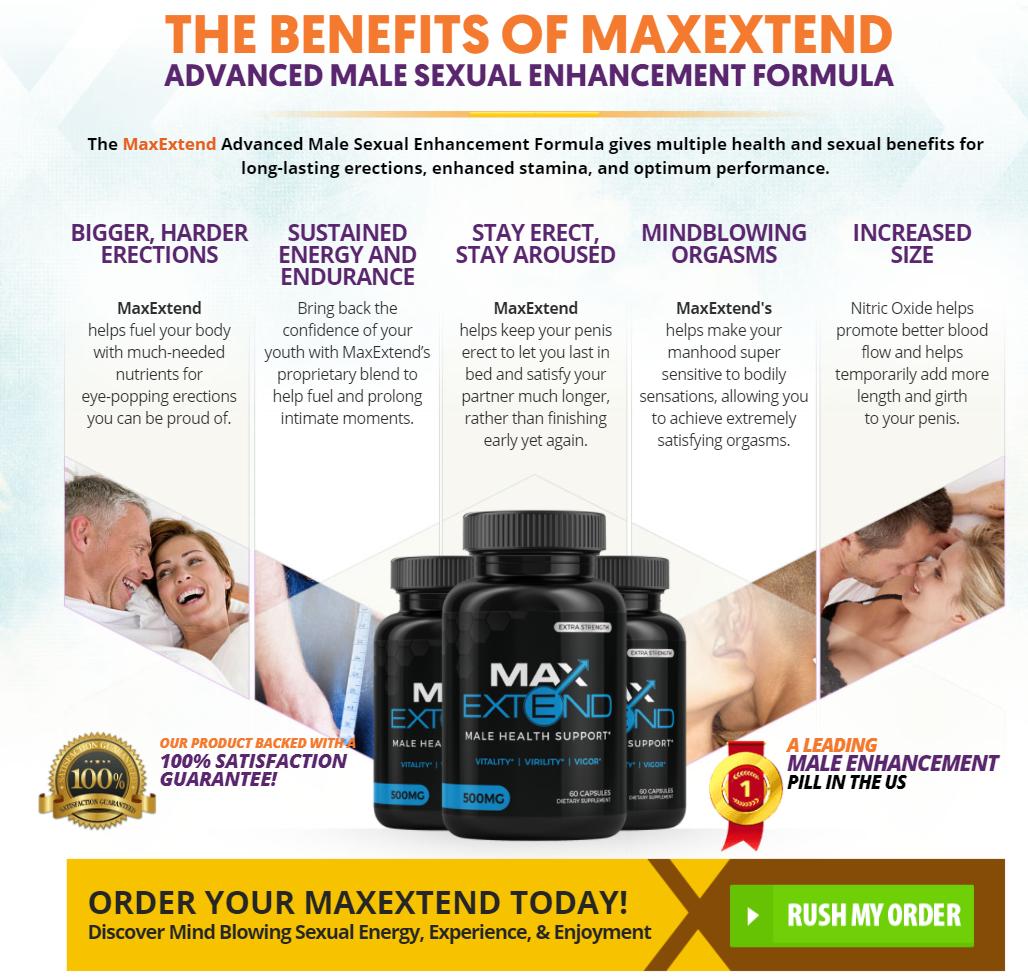 https://www.onlinepill.shop/male-extend-male-enhancement