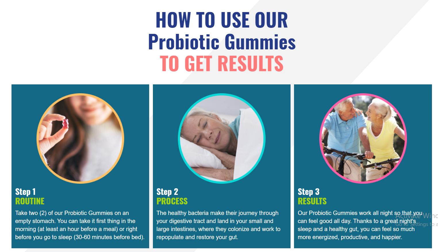 https://www.onlinepill.shop/Nutra-Empire-Probiotic-Gummies